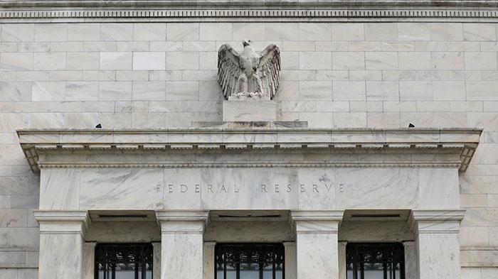 美联储会议纪要 风险仍在但衰退威胁降低