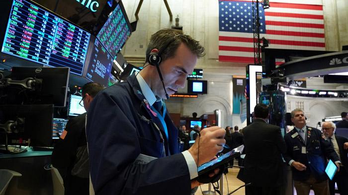 新年启动增杠杆 债市摸索加风险