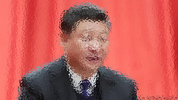 为习近平连任铺路 中共中央建议修改国家主席任期