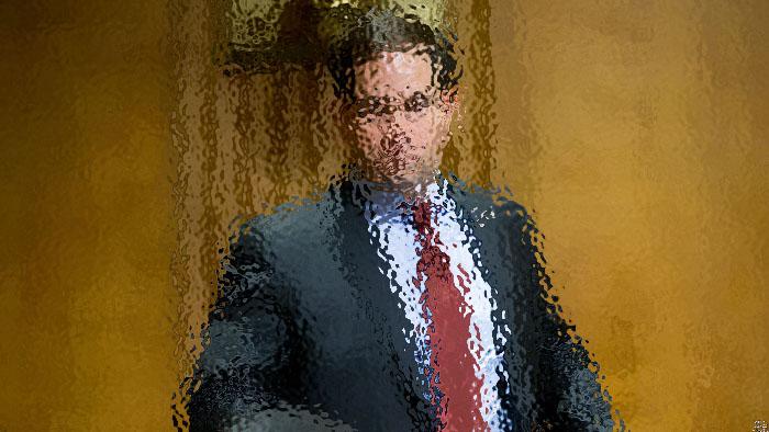 美议员望川普政府对中国侵犯人权的官员实施制裁