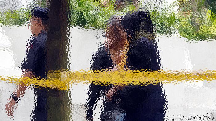 金正男遇刺案:我们目前所知道的
