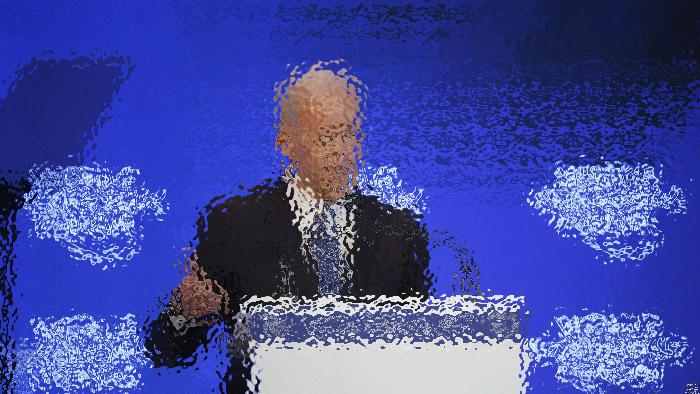 拜登:欧洲需警惕被俄罗斯操纵选举