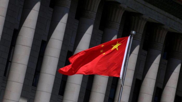 北京提醒民众谨慎前往美国旅游引爆冷嘲热讽