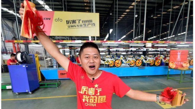 新加坡军车争议:香港海关起诉船运公司及船长