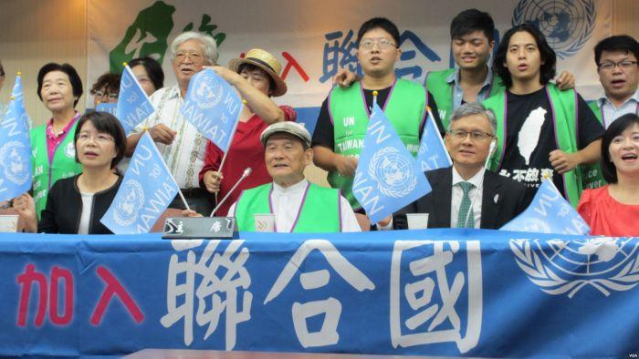 全世界多方呼吁让刘晓波出国治病