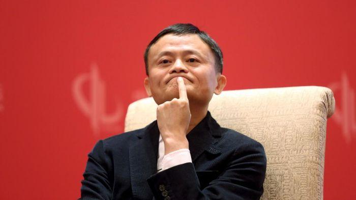 又是谁在冒犯北京?