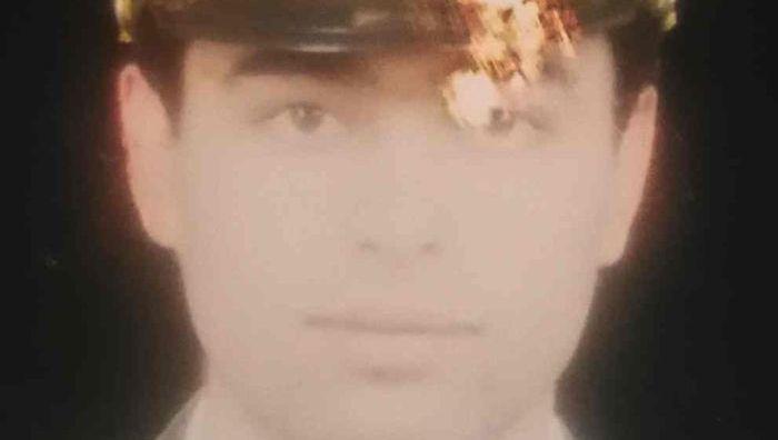 从新疆到澳洲,维吾尔警校生见证近三十年生活变迁