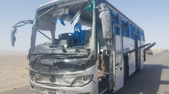 外国游客埃及遇袭 两名德国人丧生
