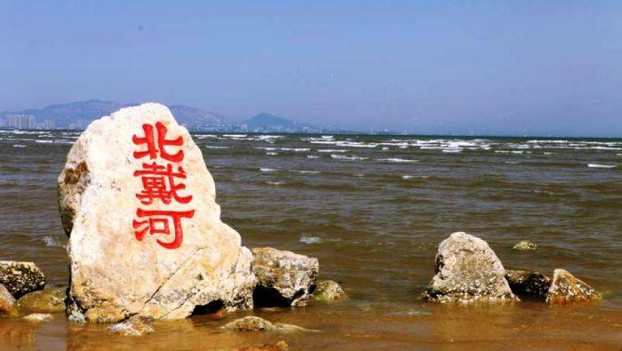 王沪宁未出席北戴河周末会议 陈希胡春华迎接学者层次较往年低