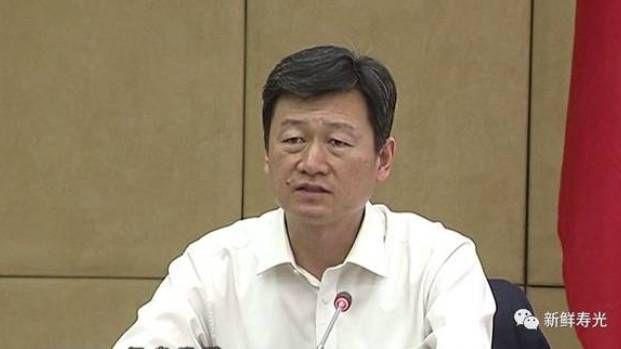 香港20年:身份认同跌停 民心渐行渐远