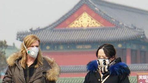 中国加强对网络视听服务的管控