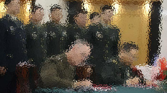 美军最高将领与习近平讨论朝鲜威胁