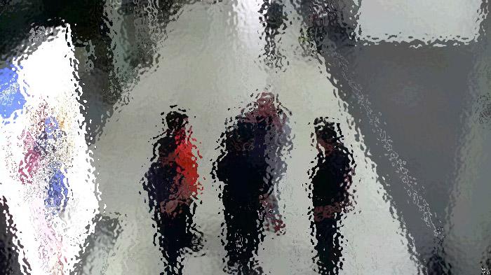 马来西亚:金正男尸检未确定死因
