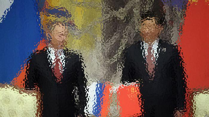 西藏大昭寺大火 中國公安禁發消息
