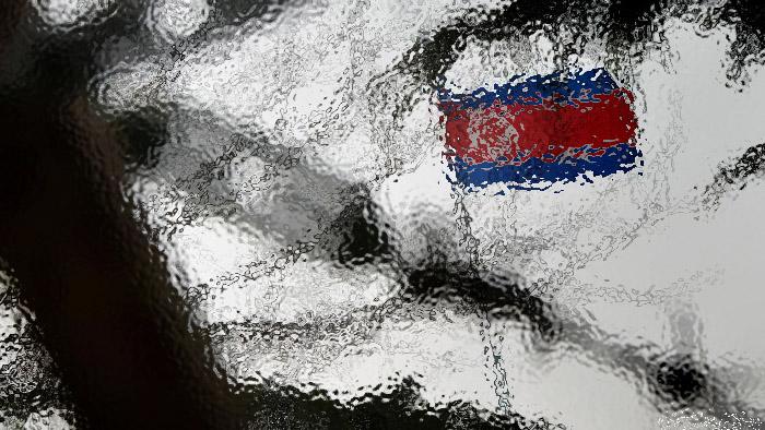 朝鲜拒谈无核化 中国主张宣告失败