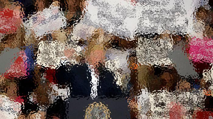 川普外交政策或使国际关系发生改变