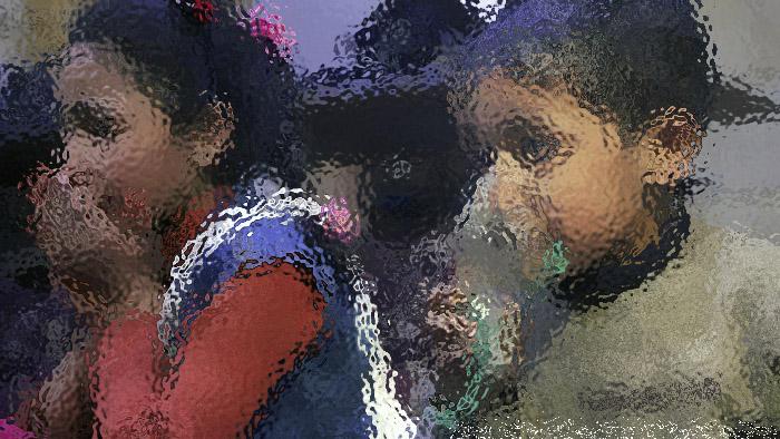 化武专家在叙利亚还能找到毒气证据吗?