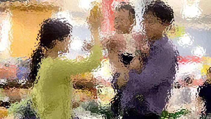 """中国计划生育观察:生二胎更简便 """"准生证""""被取消"""