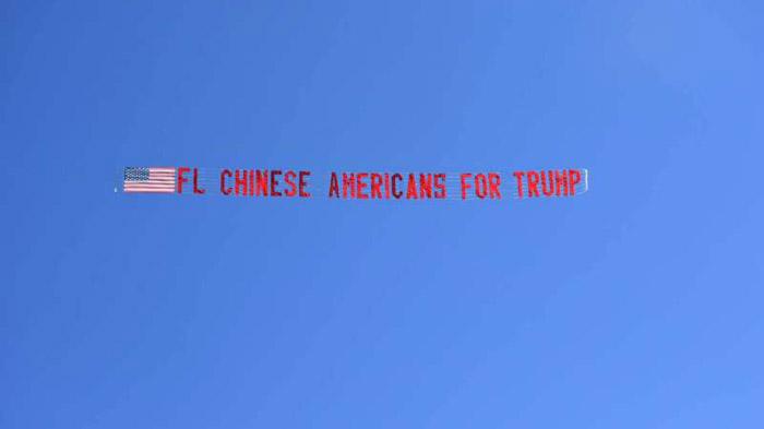 陈破空:北京对付川普,妥协与让步,悄悄进行?