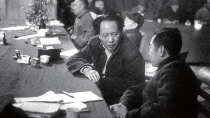 延安日记(89)