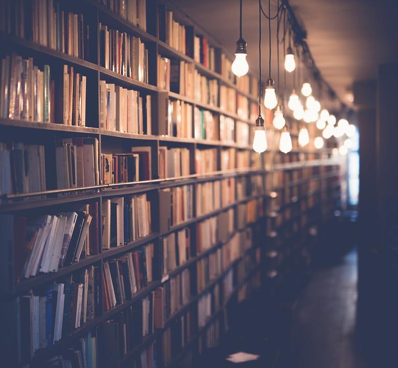 阅读是否真能改善一个人的心理健康