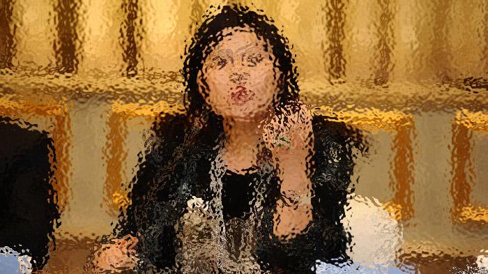 纽时:与温家宝家族往来密切女富商数月前被拘