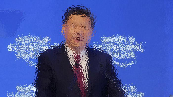 """无国界记者:达沃斯为""""独裁者""""提供平台"""