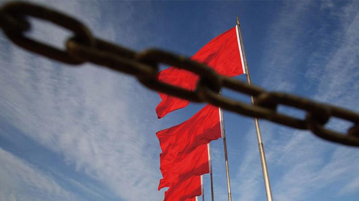 鲍彤:改革就是改掉毛泽东的制度