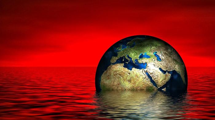 长平:流浪地球,中共统治到何时?