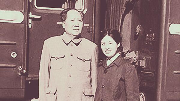 毛泽东私人医生回忆录(62)