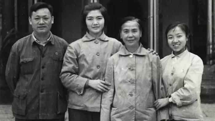 毛泽东私人医生回忆录(58)