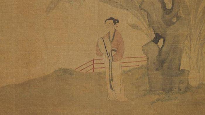 """季文子不用""""三思而行"""" 孔子赞赏"""