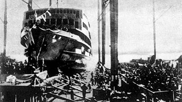 默克尔敦促加强对朝鲜施压