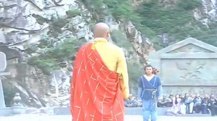 """""""哥诗达协和号""""游轮船长被判16年监禁"""