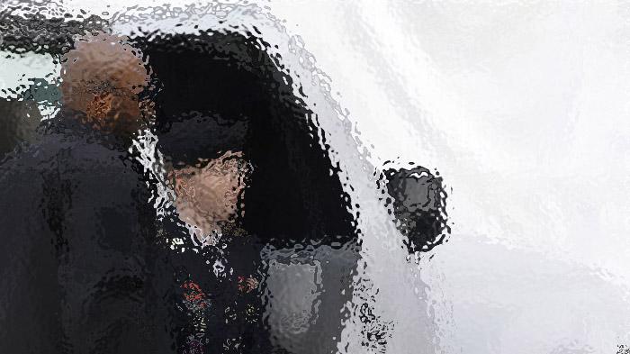 奥巴马为泄露军事文件的变性士兵曼宁减刑