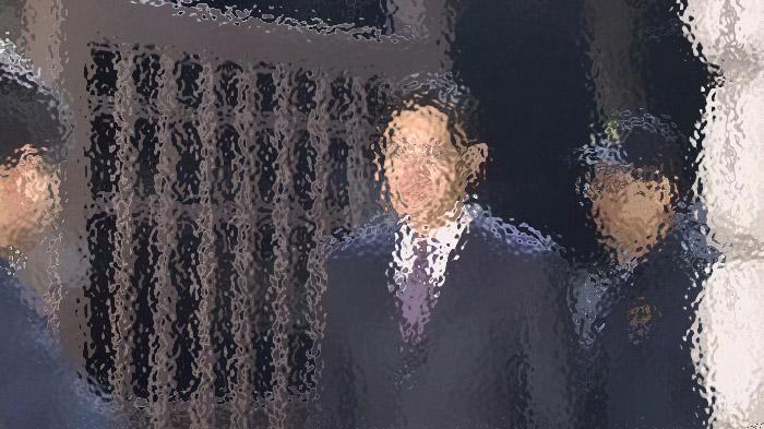 韩国法庭裁定不批准三星负责人逮捕令