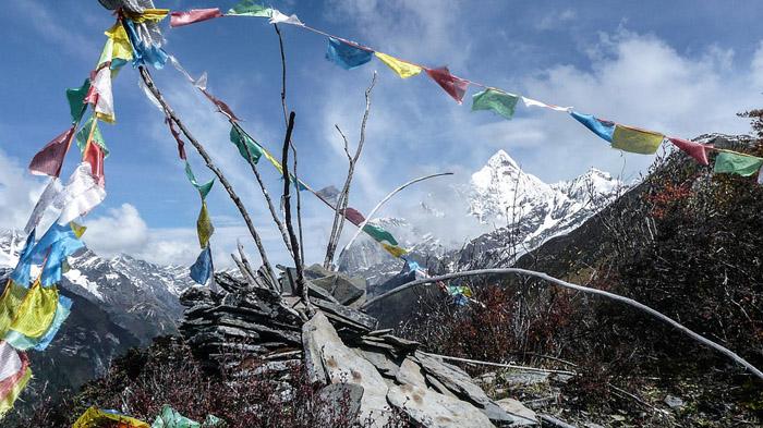 《西藏旅行互惠法》标志着外交对等的开始
