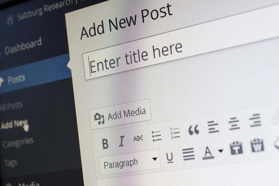 22条邮件沟通新规则