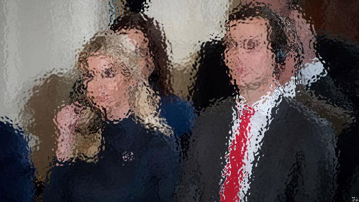美参院将就俄干扰美国大选一事问讯川普女婿